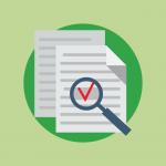Approvazione della pianificazione forestale e pascolava